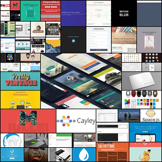 50-incredible-freebies-for-web-designers-april-2015