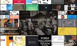 55-fresh-creative-single-page-website-designs
