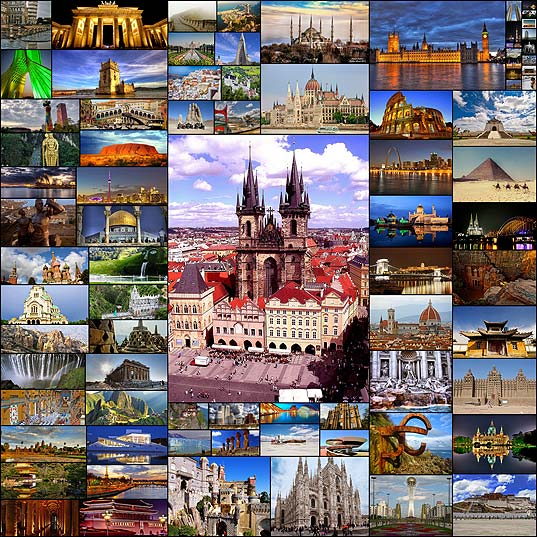 82-iconic-world-landmarks-to-visit