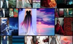Fashion-and-Nature-dress201