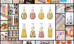 Seamless-Patterns-in-Packaging-Designs32-Examples