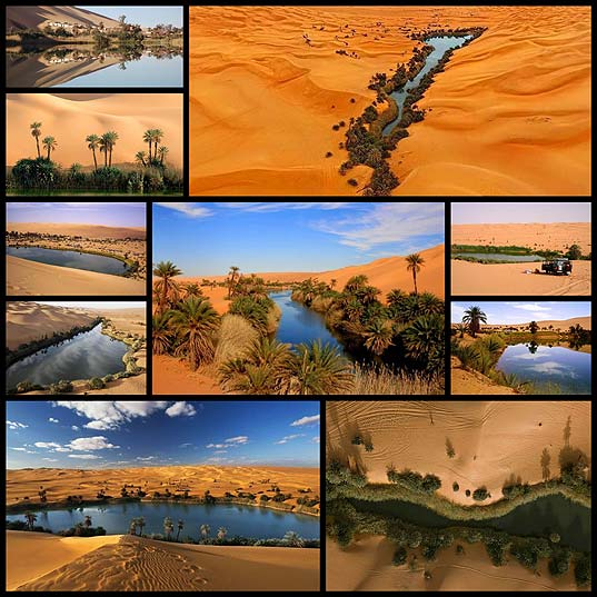a_spectacular_desert_oasis_in_the_middle_of_10_pics