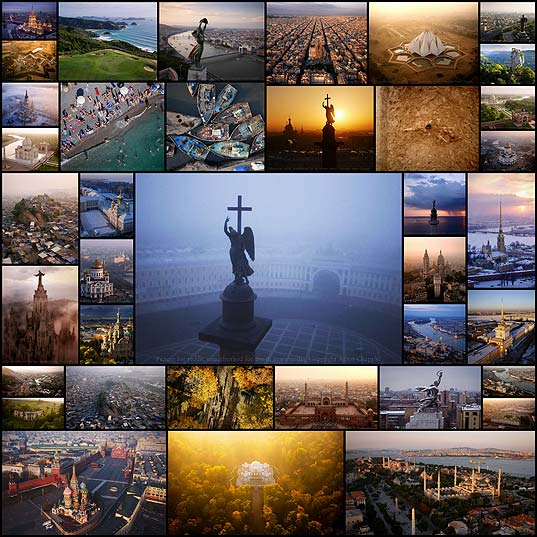 a_stunning_collection_of_drone_aerial_shots_taken_38_pics