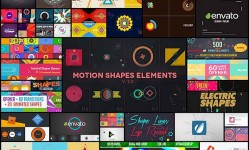 after-effects-shape-elements-and-openers40