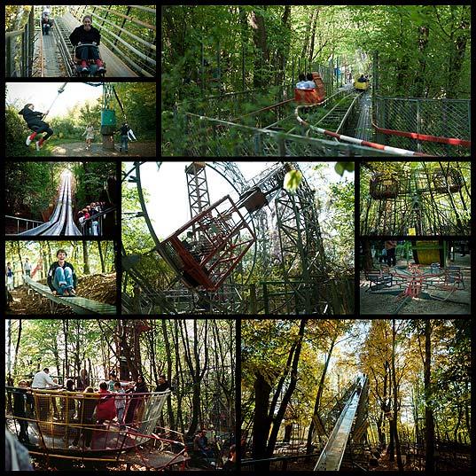 ai-pioppi-human-powered-theme-park-italy13