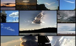 amazing-clouds15
