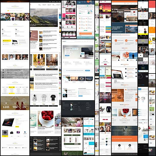 amazing-responsive-html5-css3-web-templates-for-designers15