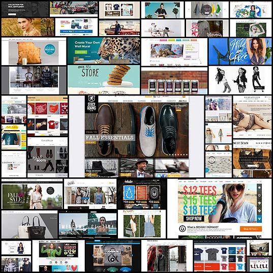 best-ecommerce-website-designs50