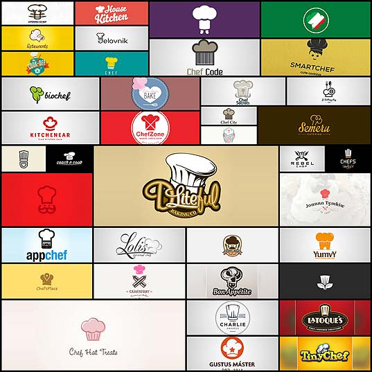 chef-hat-logo-designs40