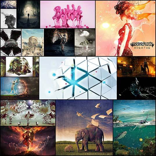 creativity-fine-tuning-best-of-psd-vault-flickr-group-vol-119-18