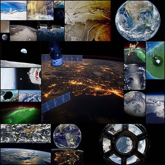 earth-day-gallery-by-nasa26