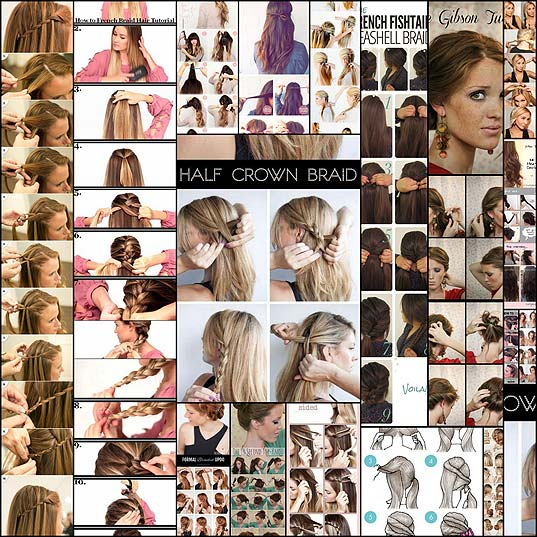 easy-hair-diys-to-try-this-weekend-18-photos