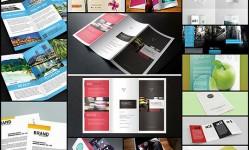 free-brochure-psds20