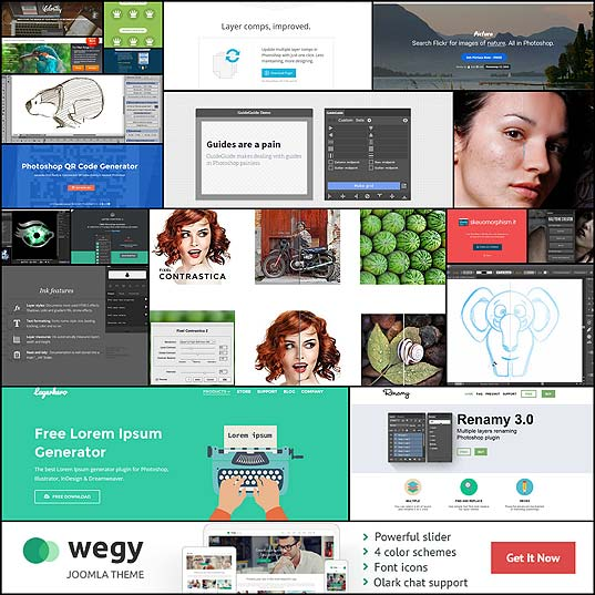 free-paid-photoshop-plugins-for-web-designers20