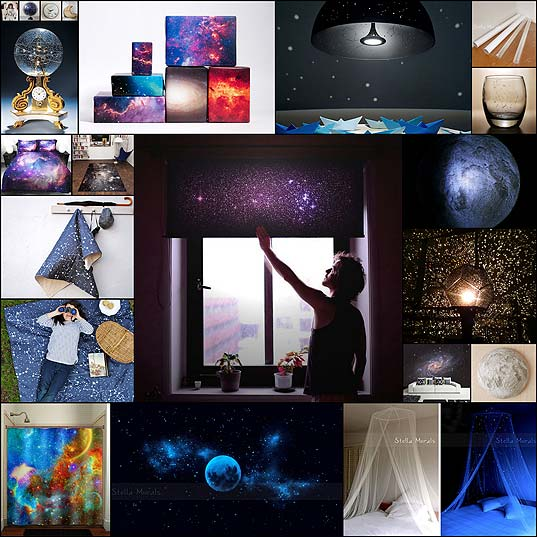 galaxy-space-themed-houseware-interior-design-ideas20