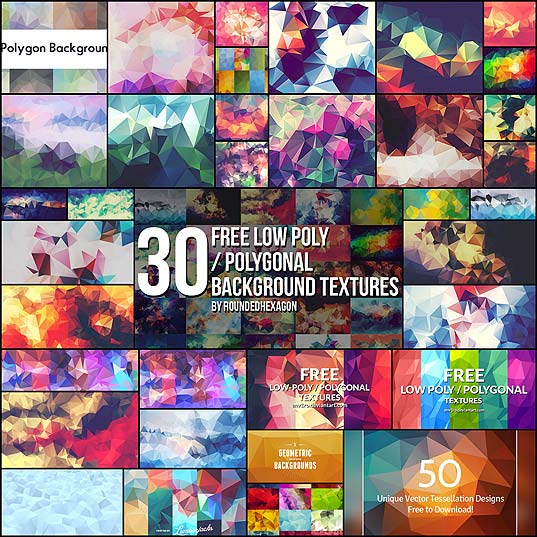 high-resolution-free-low-poly-background-textures35
