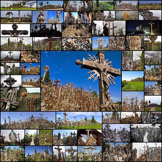 hill-of-crosses-lithuanian-landmark54