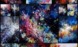 i-paint-music12