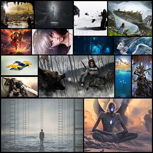 imagination-unleashed-best-of-psd-vault-deviantart-group-vol-88-16