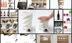 interactive-product-packaging-design15