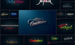 logotypes-of-countries-zertsikel27