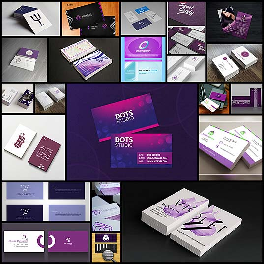 luscious-list-of-violet-business-card-designs22