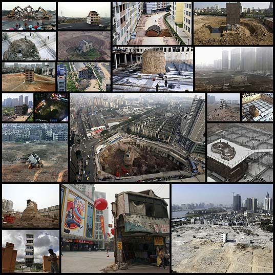ordinary_people_protest_against_developers_in_china_21_pics