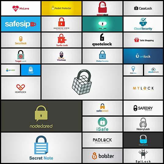 padlock-logo-designs33