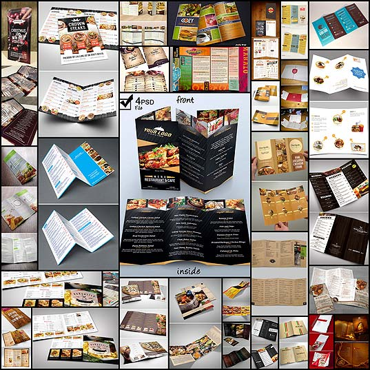 restaurant-menu-brochure-designs30