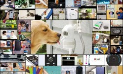 smart-gadgets-to-make-your-life-easy60
