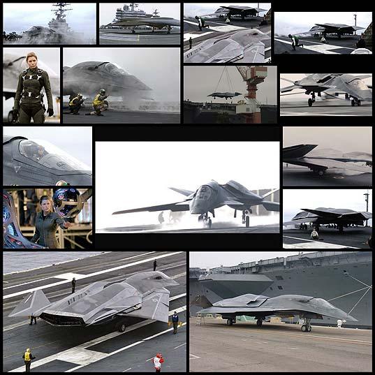 spy-photos-of-new-fa-37-talon-18-hq-photos