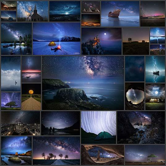 starry-night-sky-photos-astronomy-day15