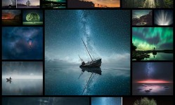 stars-night-sky-photography-self-taught-mikko-lagerstedt17