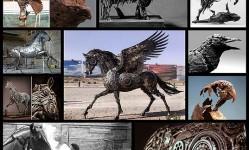 steampunk-sculpture-animals-hasan-novrozi10