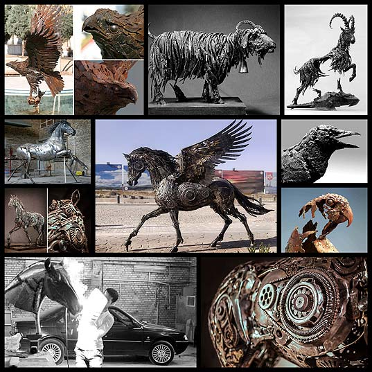 steampunk-sculpture-animals-hasan-novrozi10