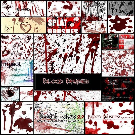 superb-blood-brushes-sets-for-photoshop20