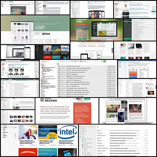 ten-free-online-rss-readers-for-web-workers10