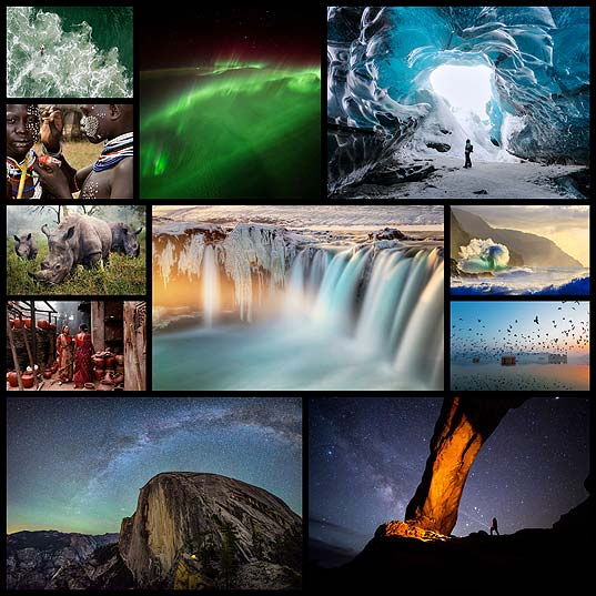 the-2015-nat-geo-traveler-photo-contest-highlights11