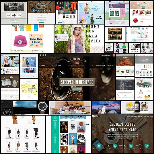 the-best-30-online-shops-of-the-month-shoppies-march-2015