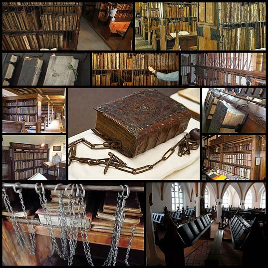 the-last-surviving-chained-libraries12