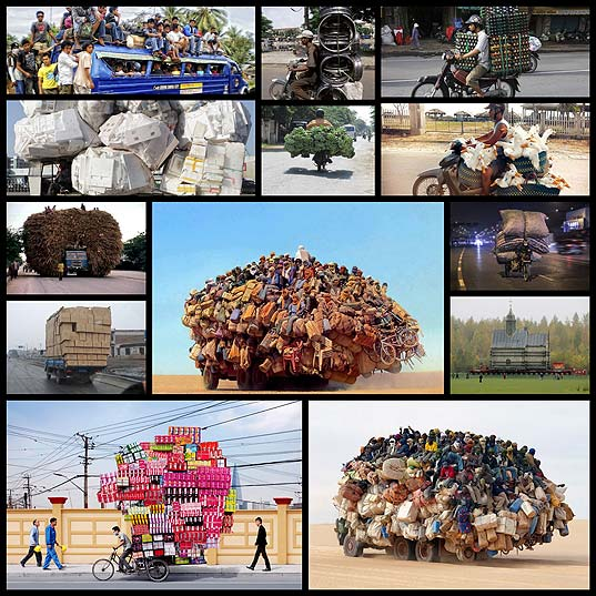 the-most-overloaded-vehicles-of-all-times14
