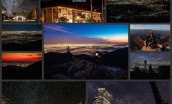 the-night-sky-with-no-light-pollution11