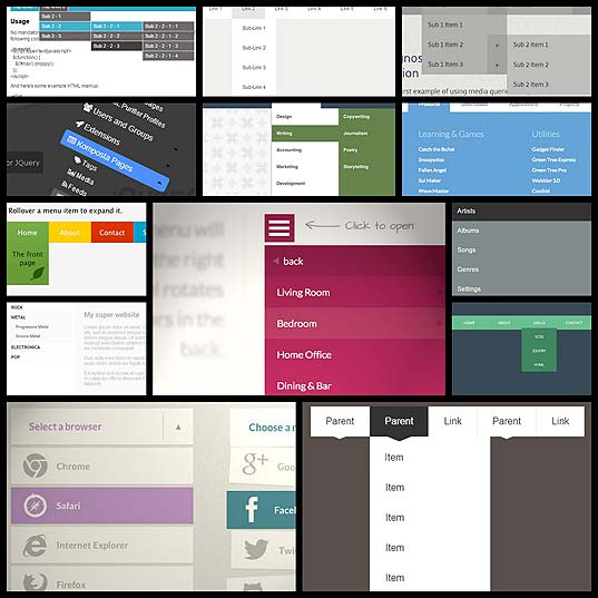 top-jquery-plugins-for-dd-nav-menus13