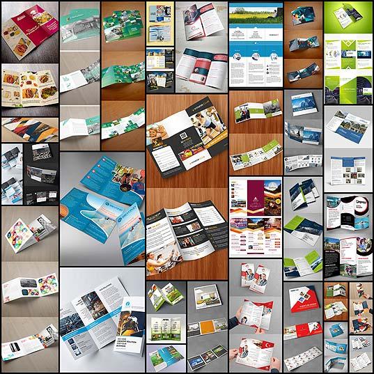 tri-fold-brochure-designs30