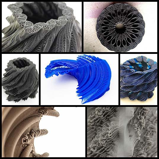 turn-songs-into-3d-printed-sculptures-you-can-listen-to-with-reify7