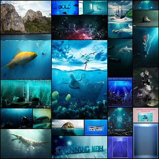 underwater-photoshop-tutorials23