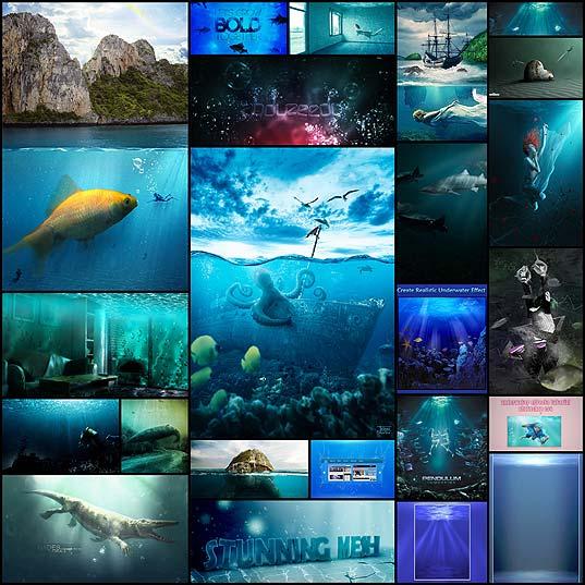 underwater-photoshop-tutorials23