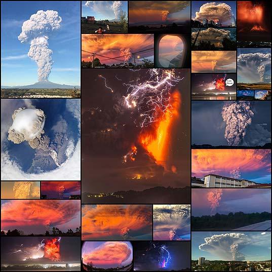 volcano-eruption-calbuco-chile15
