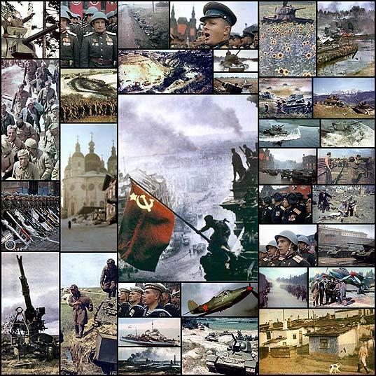 world-war-ii-photos-in-color-34-photos34