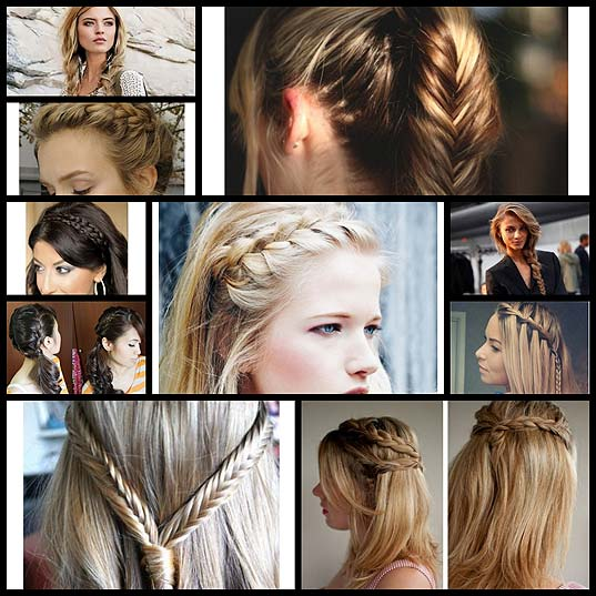 10-summer-braided-hairstyles-long-hair